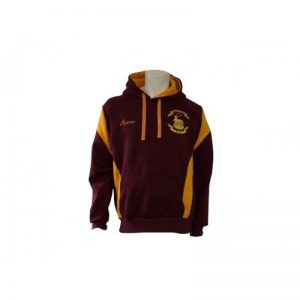 MRFC Hoody (Youth)