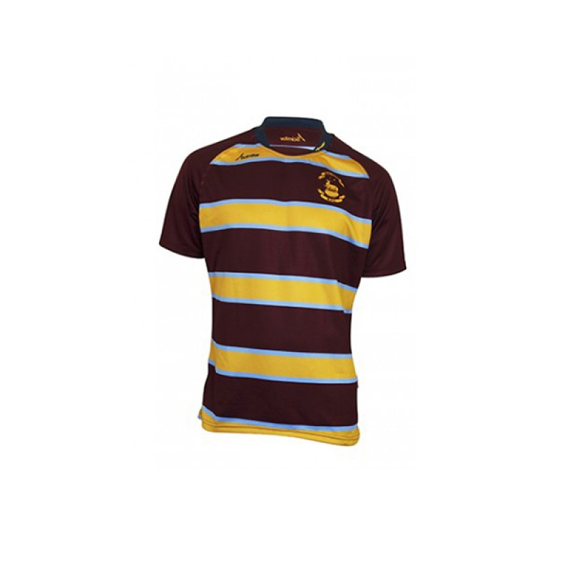 MRFC Playing Shirt (Youth)