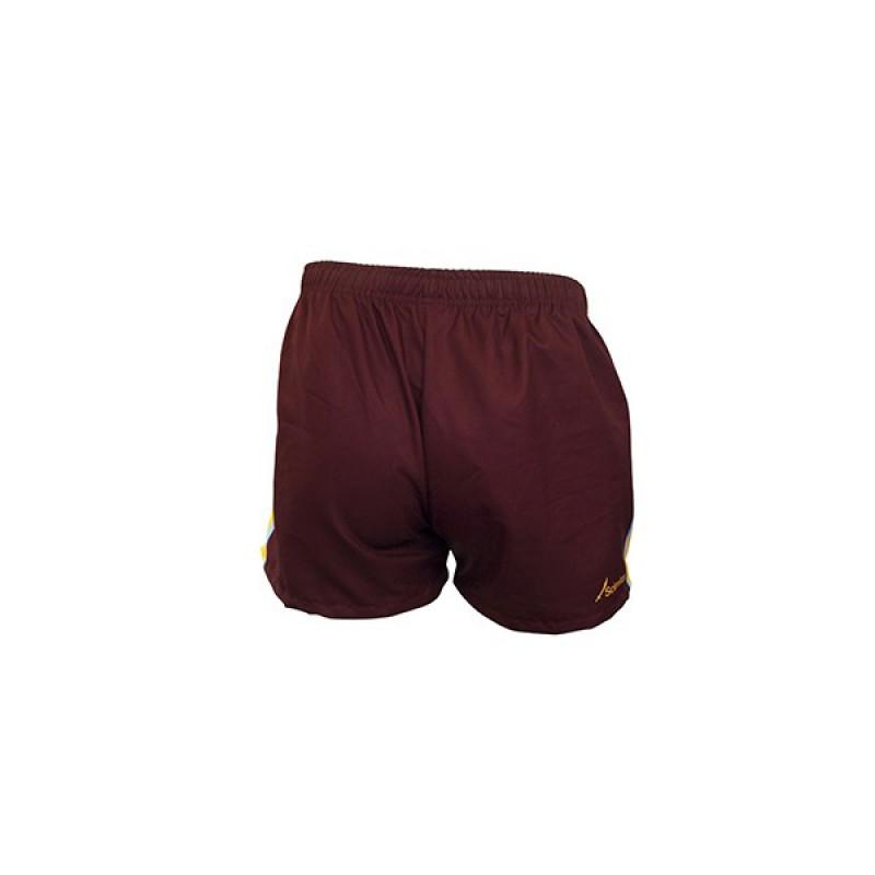 MRFC Shorts