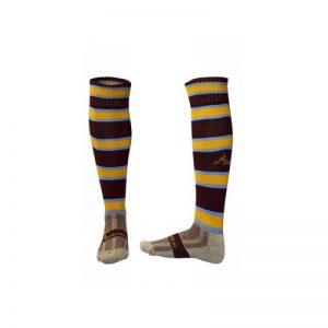 MRFC Socks (Youth)