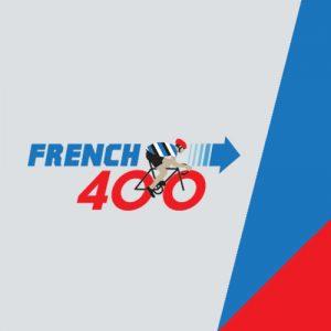 Bath Rugby French 400