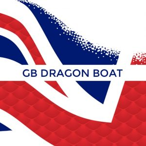 GB Dragon Boat