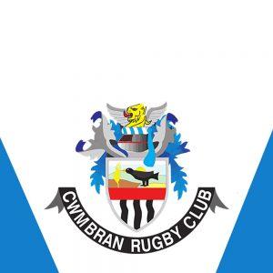 Cwmbran RFC